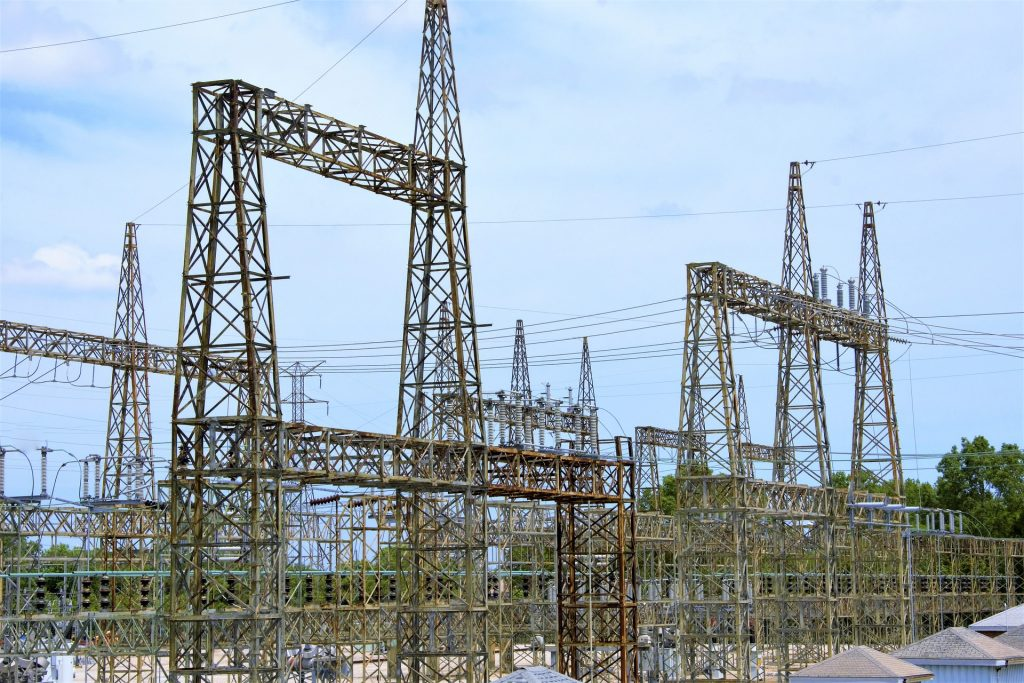 Power Grid Vulnerability: A New Reliability Standard