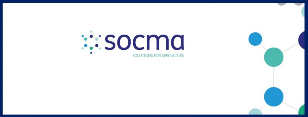 SOCMA Safety & Security Committee