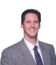 Steven Smith Named Telgian Vice President of HR
