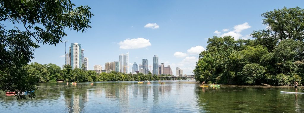 Telgian sponsors Annual Texas Fire Marshal's Conference 2015