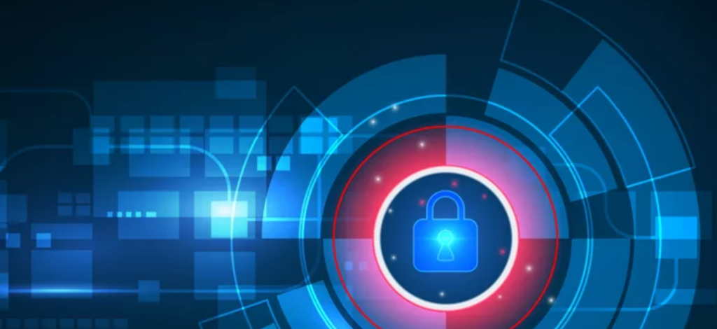Telgian Security Experts to Exhibit at ASIS Seminar