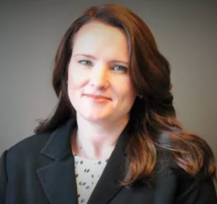 April Musser joins Telgian Engineering & Consulting