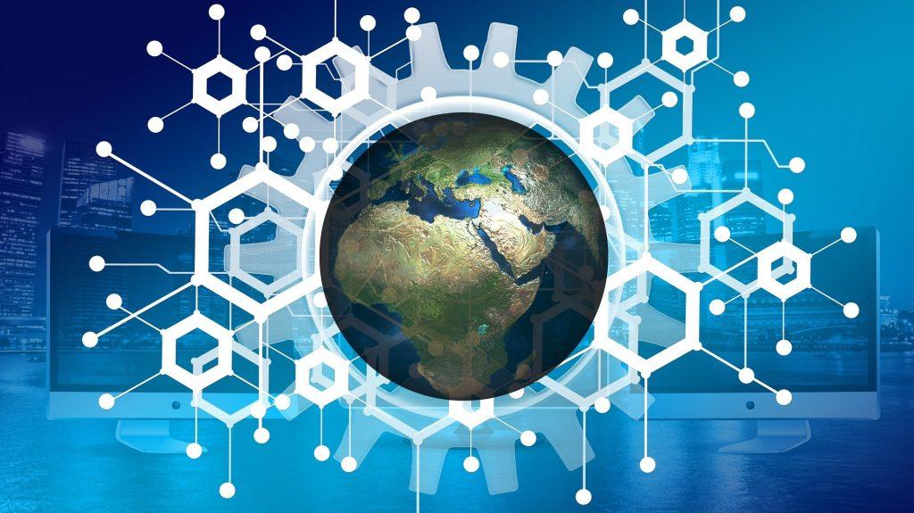 Global Security Experts William Sako and Richard Mahnke Join Telgian