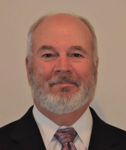 Ronald Razzolini joins the Telgian Management Technologies team as Director of Business Development