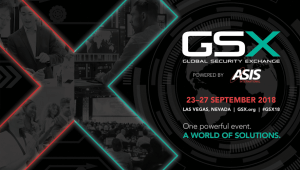 RCSC and CFATS experts to exhibit at GSX Expo