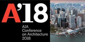 AIA Conference showcases engineering industry leader Telgian