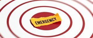 Emergency Communication Systems NFPA 72 Webinar