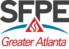 2019 Greater Atlanta SFPE Fire Safety Conference features NICET prep courses presented by Telgian's Ralph Bless and Tom Parrish