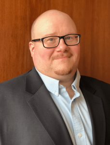 """Telgian's Ben Young to present """"Fire Sprinkler Design for Non-Designers"""" Seminar at American Fire Sprinkler Association (AFSA) Schuylkill Chapter"""