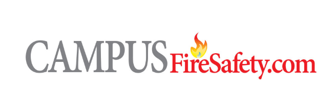 Campus Emergency Management and Fire Safety Conference features Telgian