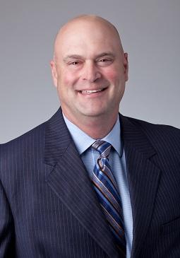 Telgian opens Wilmington Delaware engineering office