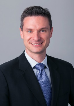 Jason Hand Appointed Telgian EVP Sales and Marketing