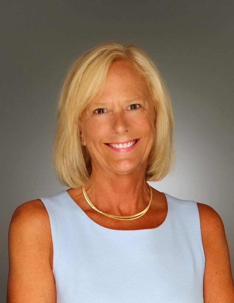 Nita Greer is Promoted to Vice President of Telgian Corporate Marketing