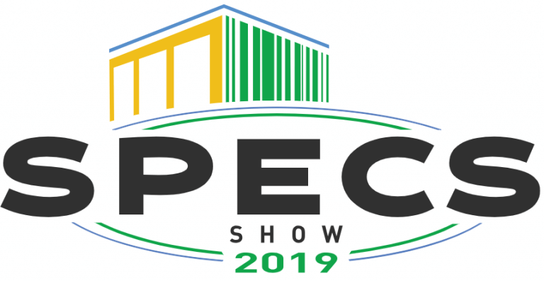Meet fire protection industry experts from Telgian Fire Safety, Booth #910, at the 55th Annual SPECS Show