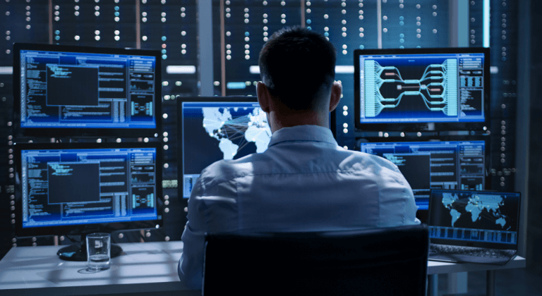 Telgian Management Technologies will launch new software module for Chemical Facility Anti-Terrorism Standards (CFATS) compliance at 2019 Responsible Care® & Sustainability Conference & EXPO