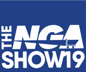 Learn about grocery industry fire safety from Telgian Fire Safety experts at the NGA Show