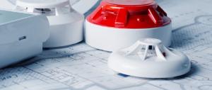 NFPA 72 Fire Alarm Spacing Requirements webinar
