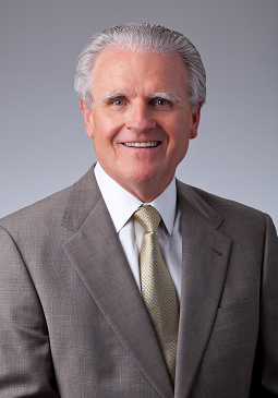 NFPA 25 Compliance Webinar with Telgian's Executive Chairman