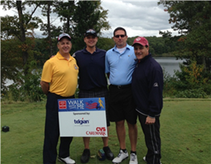 Telgian Supports Easter Seals