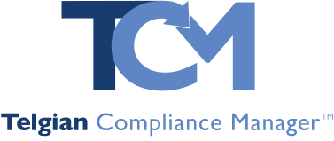 Telgian Compliance Manager