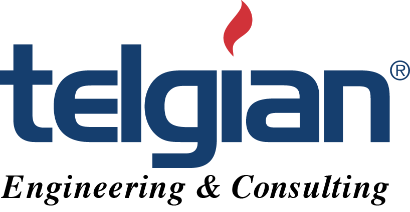 Telgian Engineering and Consulting