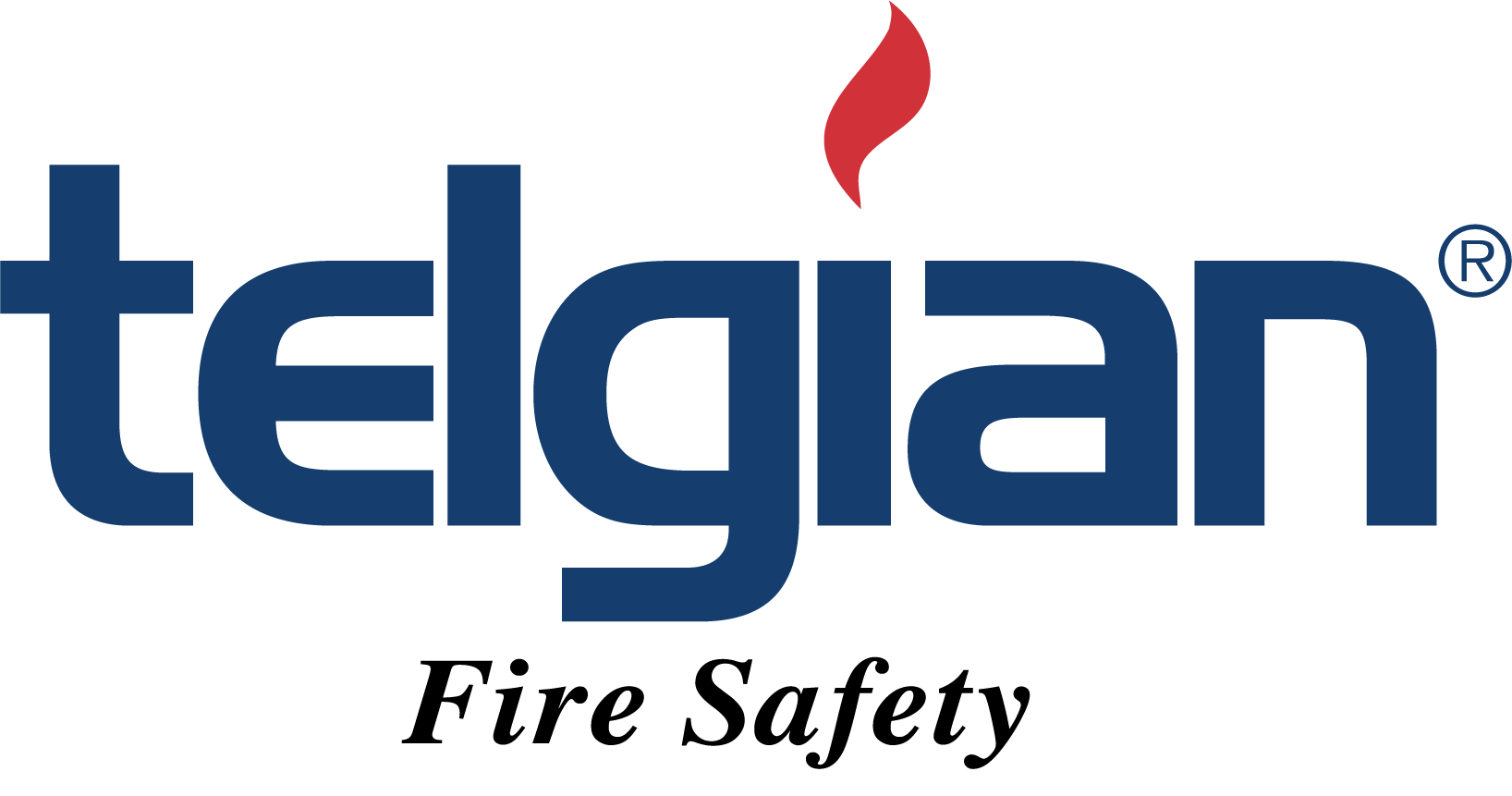 Telgian Fire Safety