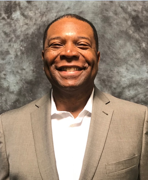 Terrence Magee joins Telgian as Vice President, Operations