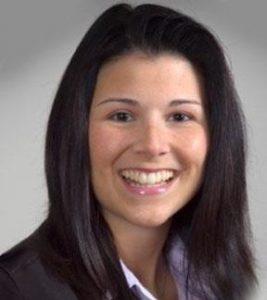 Pamela Reno, Telgian Engineering & Consulting, LLC