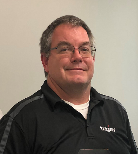 The Northern Nevada AFFA will provide a 2-day, live NICET Test Preparation seminar for Levels I & II Fire Alarm Certification featuring Telgian's Vice President Tom Parrish. The training will be held at Red Hawk Golf and Resort in Sparks, Nevada on February 25 - 26, 2020.