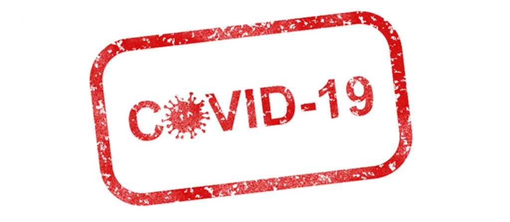 Covid-19 and Fire Protection Webinar: Free Recording Available