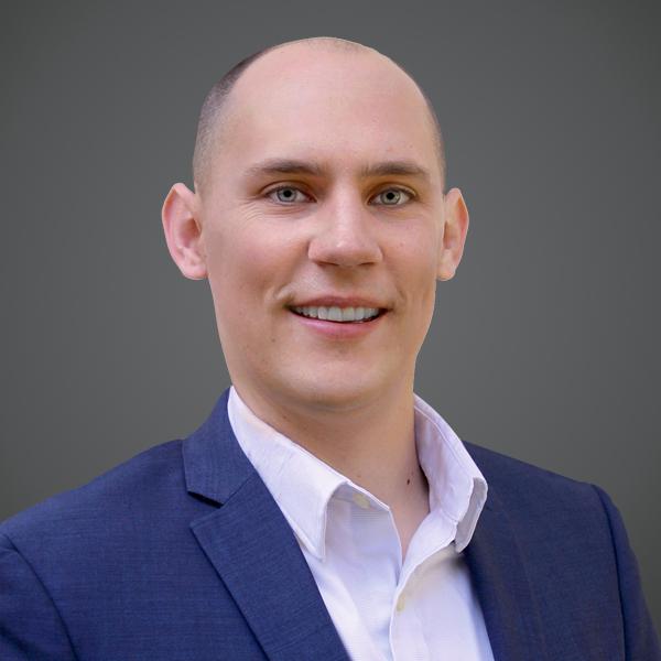 Jeremiah Crocker tapped as TEC VP, Business Development