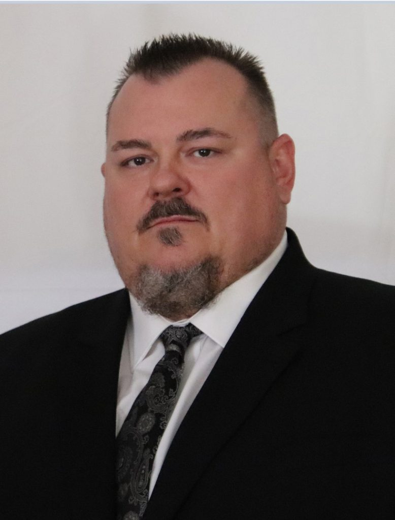 Craig Saloman Joins Telgian Fire Safety As Director of Operations