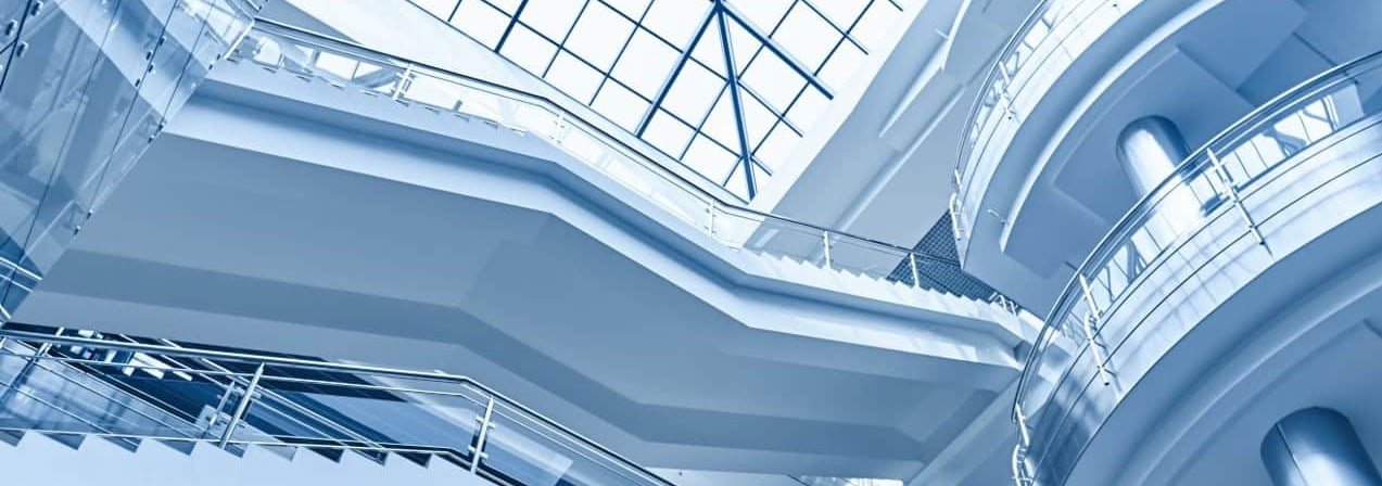 Smoke Control Design Engineering Services