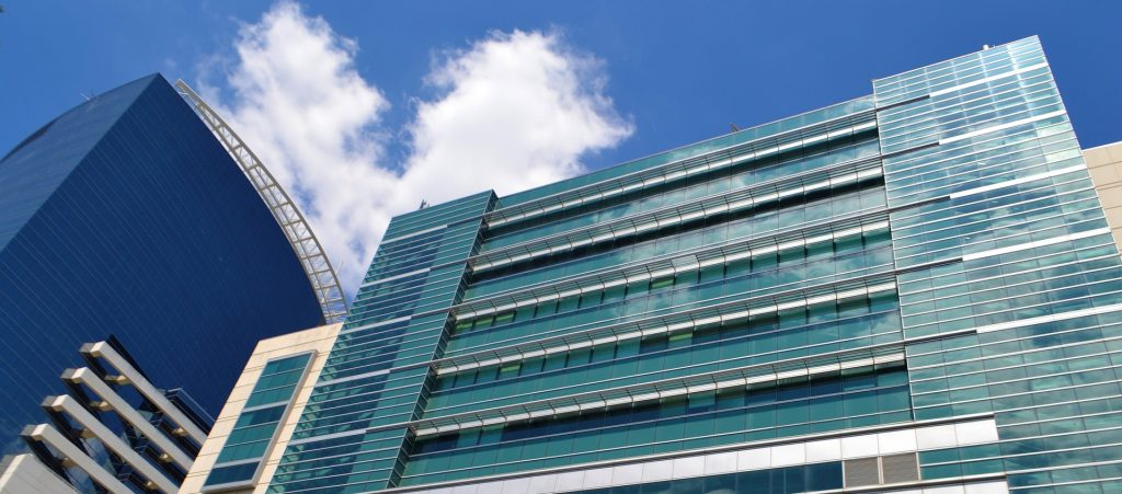 Fire Protection for High Rise Buildings webinar