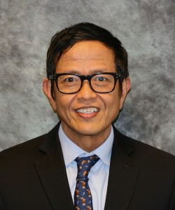 Vincent Joven Joins Telgian Fire Safety as Vice President of Finance / Controller
