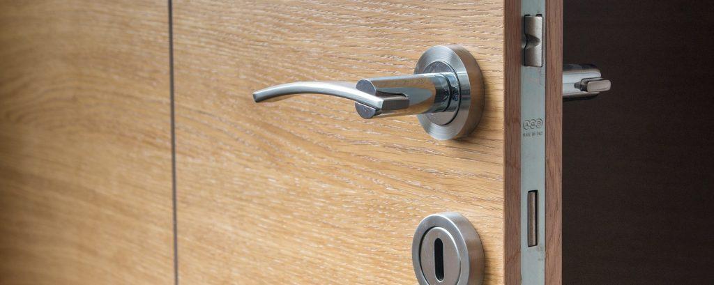 Security Door Control Systems Fundamentals Webinar