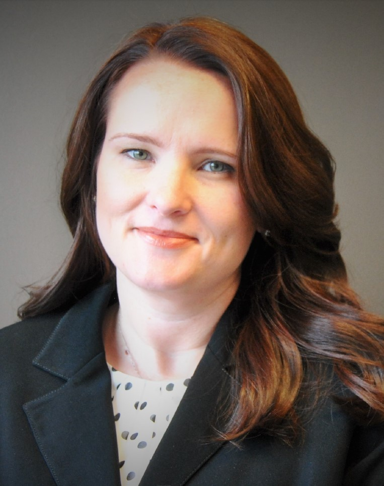SFPE Energy Code Impact on Commissioning and Integrated Testing webinar, Telgian Engineering & Consulting, April Musser