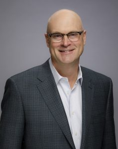 Telgian CEO James W. Tomes