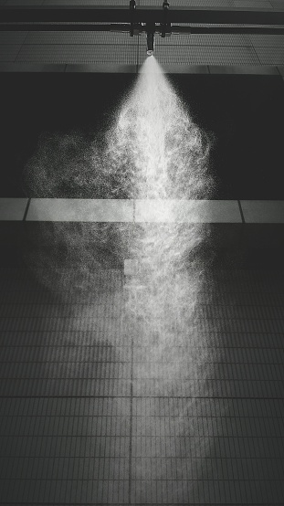 Water Mist for Retrofits and Advanced Application Webinar