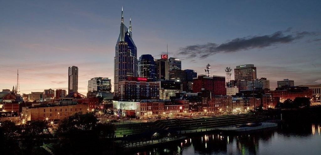 Join Telgian Engineering & Consulting experts at ASHE Annual Conference & Exposition in Nashville